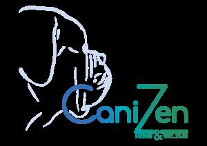 CaniZen