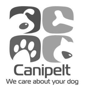 canipelt