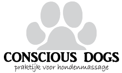 Consciousdogs