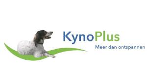 Kynoplus