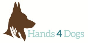 hands4dogs