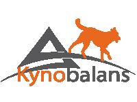 kynobalans-logo