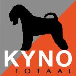 Kynototaal