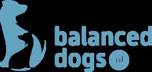 Balanced dogs