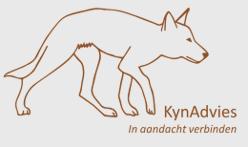 kynadvies.nl