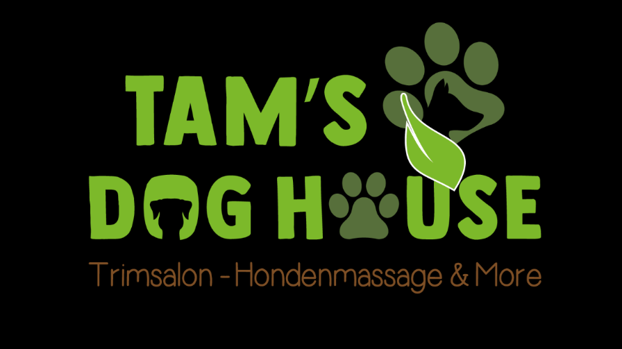 Tam's Trimsalon